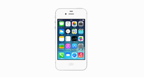 iPhone 4s 64GB �����ϐ��i