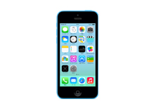 iPhone 5c �i16GB�j