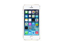 iPhone 5s �i64GB�j